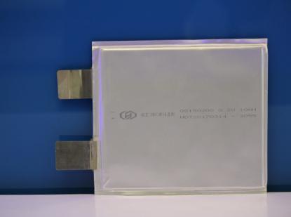 石墨烯应用技术