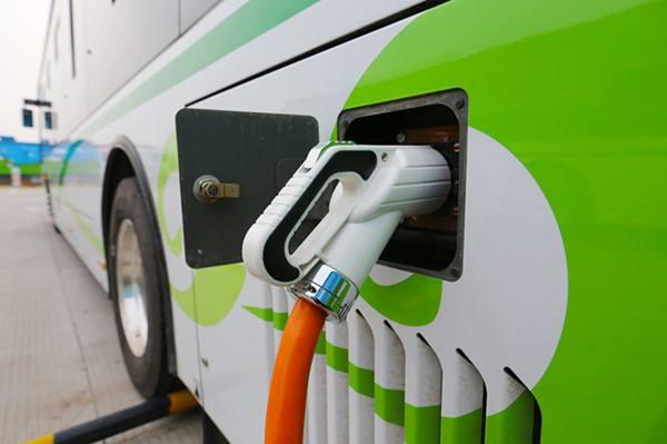 红东方案:后补贴时代的乘用车电池趋势